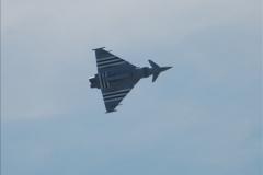 2014-07-18 Farnbourgh Air Show 2014.  (282)282