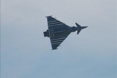 2014-07-18 Farnbourgh Air Show 2014.  (283)283