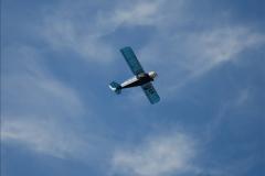 2014-07-18 Farnbourgh Air Show 2014.  (292)292