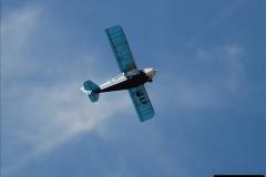 2014-07-18 Farnbourgh Air Show 2014.  (293)293