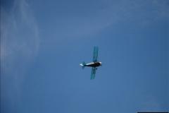 2014-07-18 Farnbourgh Air Show 2014.  (294)294