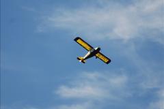 2014-07-18 Farnbourgh Air Show 2014.  (295)295