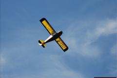 2014-07-18 Farnbourgh Air Show 2014.  (296)296