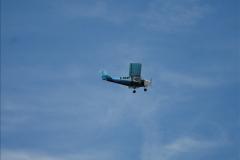 2014-07-18 Farnbourgh Air Show 2014.  (297)297