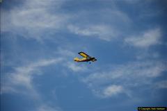 2014-07-18 Farnbourgh Air Show 2014.  (298)298