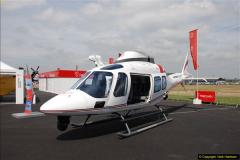 2014-07-18 Farnbourgh Air Show 2014.  (35)035