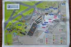 2014-07-18 Farnbourgh Air Show 2014.  (4)004