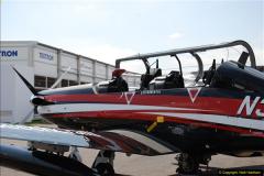 2014-07-18 Farnbourgh Air Show 2014.  (41)041