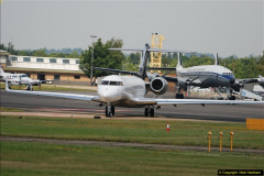 2014-07-18 Farnbourgh Air Show 2014.  (45)045