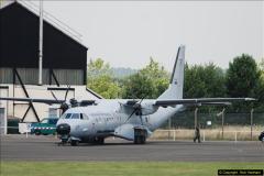 2014-07-18 Farnbourgh Air Show 2014.  (46)046