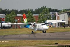 2014-07-18 Farnbourgh Air Show 2014.  (48)048