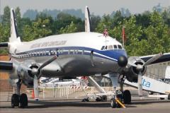 2014-07-18 Farnbourgh Air Show 2014.  (51)051