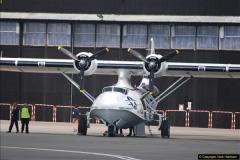 2014-07-18 Farnbourgh Air Show 2014.  (54)054
