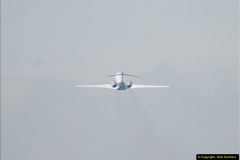 2014-07-18 Farnbourgh Air Show 2014.  (57)057
