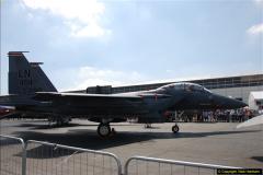 2014-07-18 Farnbourgh Air Show 2014.  (61)061