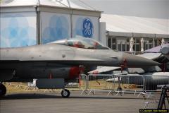 2014-07-18 Farnbourgh Air Show 2014.  (64)064