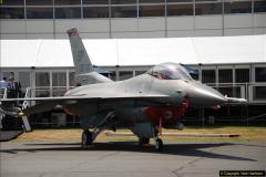 2014-07-18 Farnbourgh Air Show 2014.  (65)065