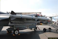 2014-07-18 Farnbourgh Air Show 2014.  (67)067