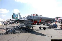 2014-07-18 Farnbourgh Air Show 2014.  (68)068
