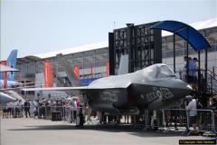 2014-07-18 Farnbourgh Air Show 2014.  (69)069
