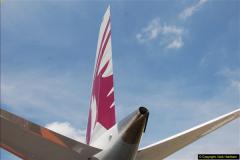2014-07-18 Farnbourgh Air Show 2014.  (74)074