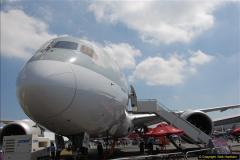 2014-07-18 Farnbourgh Air Show 2014.  (78)078