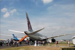 2014-07-18 Farnbourgh Air Show 2014.  (79)079