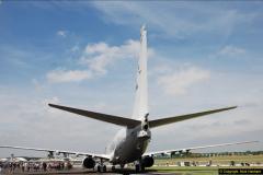 2014-07-18 Farnbourgh Air Show 2014.  (80)080