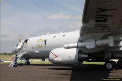 2014-07-18 Farnbourgh Air Show 2014.  (83)083
