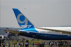 2014-07-18 Farnbourgh Air Show 2014.  (85)085