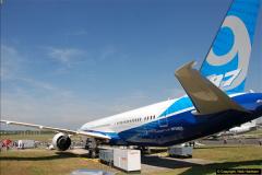 2014-07-18 Farnbourgh Air Show 2014.  (86)086