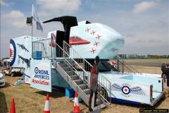 2014-07-18 Farnbourgh Air Show 2014.  (92)092