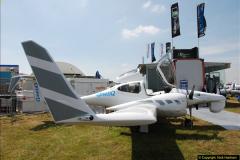 2014-07-18 Farnbourgh Air Show 2014.  (94)094