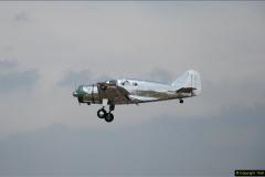 2014-07-18 Farnbourgh Air Show 2014.  (95)095
