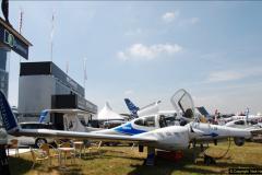 2014-07-18 Farnbourgh Air Show 2014.  (96)096