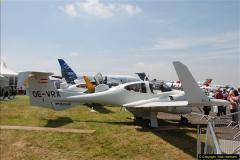 2014-07-18 Farnbourgh Air Show 2014.  (97)097