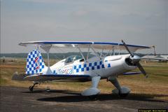 2014-07-18 Farnbourgh Air Show 2014.  (98)098