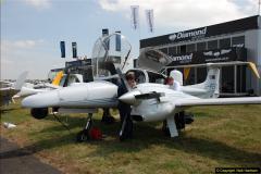 2014-07-18 Farnbourgh Air Show 2014.  (99)099