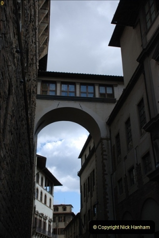Florence, Italy September 2008 (98)098