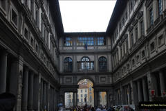 Florence, Italy September 2008 (100)100