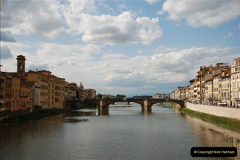 Florence, Italy September 2008 (105)105