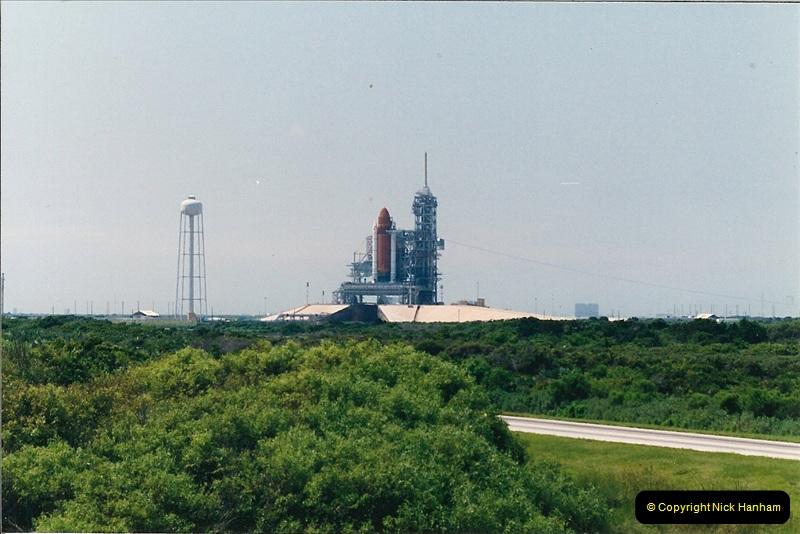1991 July USA (14)