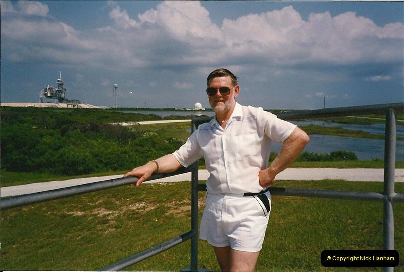 1991 July USA (17)