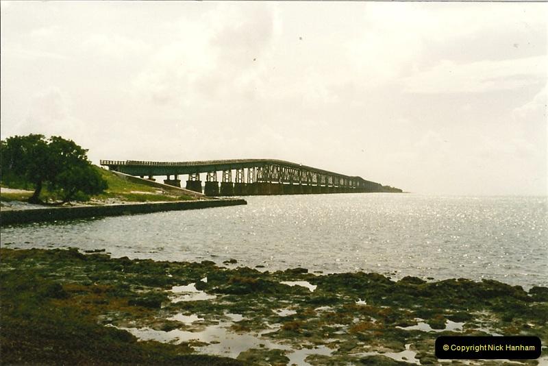 1991 July USA (44)
