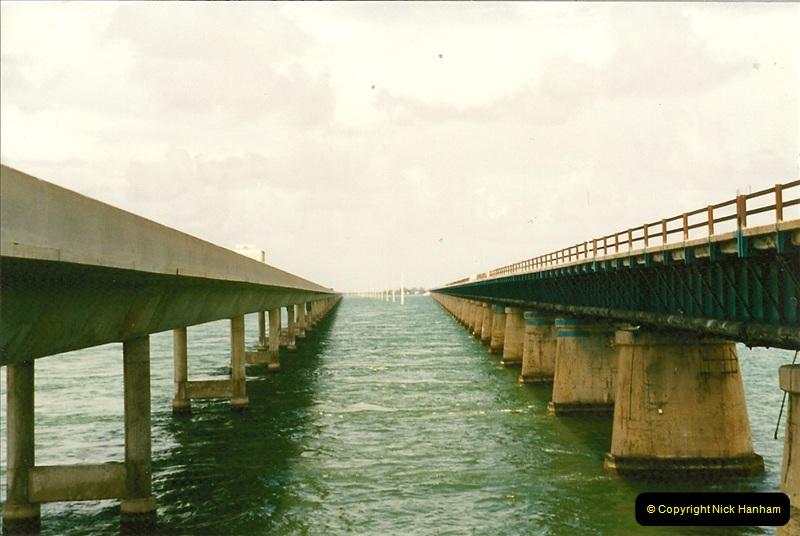 1991 July USA (49)