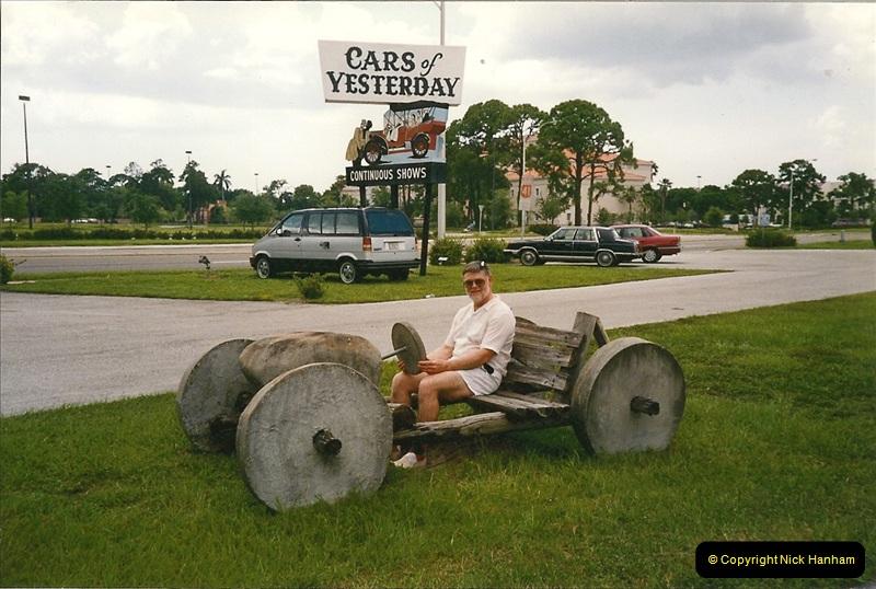 1991 July USA (53)