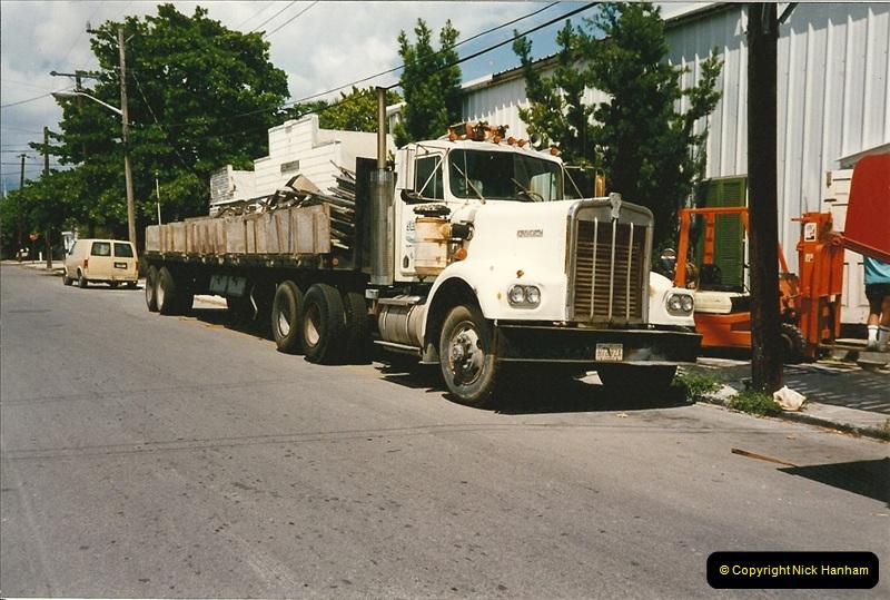1991 July USA (66)