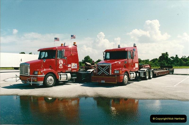 1991 July USA (72)