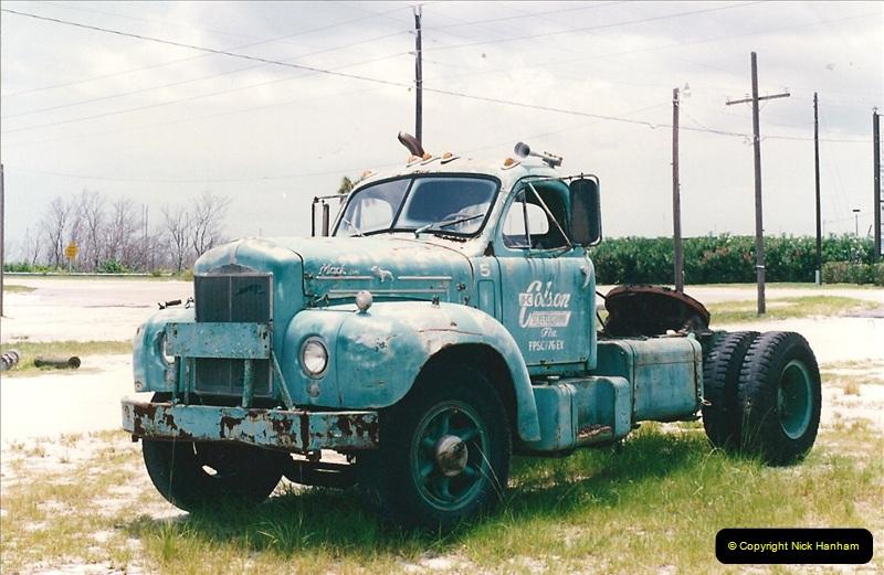 1991 July USA (73)