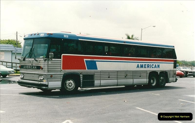 1991 July USA (78)